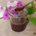 gelée lilas - NV