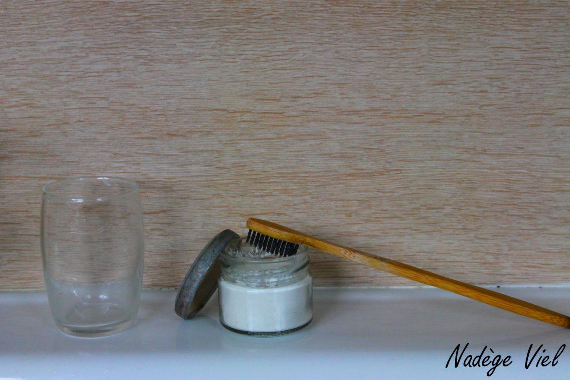 dentifrice - NV
