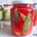 pickles - NV